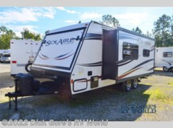 Used 2013 Palomino Solaire 199 X available in Saint Augustine, Florida