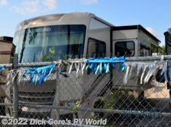 Used 2017  Forest River Georgetown 3 Series 30X3 by Forest River from Dick Gore's RV World in Saint Augustine, FL