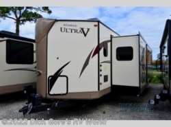 New 2017  Forest River Rockwood Ultra V 2715VS by Forest River from Dick Gore's RV World in Saint Augustine, FL
