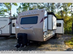New 2017  Forest River Rockwood Ultra Lite 2902WS by Forest River from Dick Gore's RV World in Saint Augustine, FL