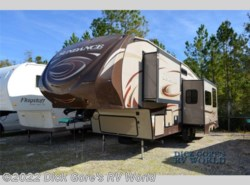 Used 2014  Heartland RV Sundance 3000CK