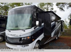 New 2016  Forest River Georgetown XL 378TS by Forest River from Dick Gore's RV World in Saint Augustine, FL