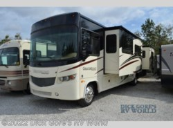 Used 2017  Forest River Georgetown 364TS by Forest River from Dick Gore's RV World in Saint Augustine, FL