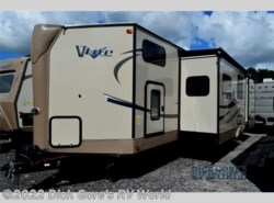 New 2017  Forest River Flagstaff V-Lite 30WTBSK by Forest River from Dick Gore's RV World in Richmond Hill, GA