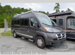 New 2017  Winnebago Travato 259K by Winnebago from Dick Gore's RV World in Richmond Hill, GA