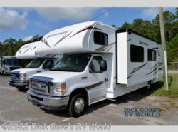 New 2017  Forest River Sunseeker 3010DS Ford by Forest River from Dick Gore's RV World in Richmond Hill, GA