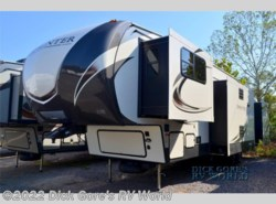New 2017  Keystone Sprinter 359WMPR by Keystone from Dick Gore's RV World in Richmond Hill, GA