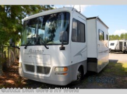 Used 2002 Tiffin Allegro 30DA available in Richmond Hill, Georgia
