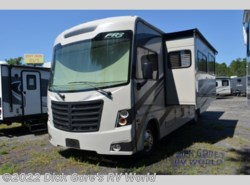 Used 2016 Forest River FR3 30DS available in Richmond Hill, Georgia