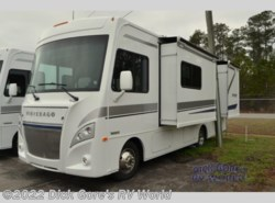 New 2018 Winnebago Intent 26M available in Richmond Hill, Georgia