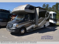 Used 2014 Forest River Solera 24B available in Richmond Hill, Georgia