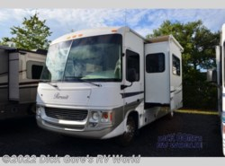 Used 2004 Georgie Boy Pursuit 2970 available in Richmond Hill, Georgia