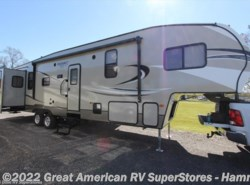 New 2017  Keystone Hideout 315RDTS by Keystone from Dixie RV SuperStores in Hammond, LA