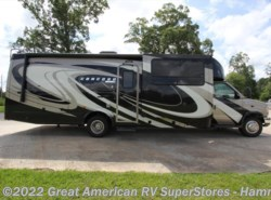 New 2017  Coachmen Concord 300TSF