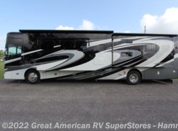 New 2016  Tiffin Phaeton 40QKH by Tiffin from Dixie RV SuperStores in Hammond, LA