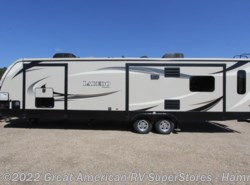 New 2017  Keystone Laredo 330RL by Keystone from Dixie RV SuperStores in Hammond, LA