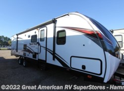 New 2017  Heartland RV North Trail  32BUDS by Heartland RV from Dixie RV SuperStores in Hammond, LA