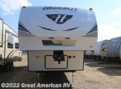 New 2017  Keystone Hideout 308BHDS by Keystone from Dixie RV SuperStores in Hammond, LA