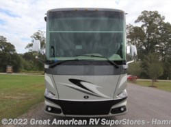 New 2017  Tiffin Phaeton 44OH by Tiffin from Dixie RV SuperStores in Hammond, LA