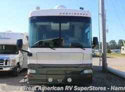 Used 2003 Fleetwood Providence 39P available in Hammond, Louisiana