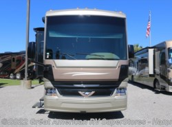 New 2017  Fleetwood Pace Arrow 38B by Fleetwood from Dixie RV SuperStores in Hammond, LA