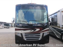 Used 2016  Thor  MIRAMAR MIRAMAR by Thor from Dixie RV SuperStores in Hammond, LA