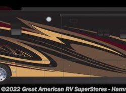 New 2017  Entegra Coach Aspire 44R by Entegra Coach from Dixie RV SuperStores in Hammond, LA