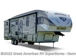 New 2017  Keystone Hideout 281DBS by Keystone from Dixie RV SuperStores in Hammond, LA