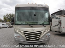 Used 2014  Fleetwood Storm 32V by Fleetwood from Dixie RV SuperStores in Hammond, LA