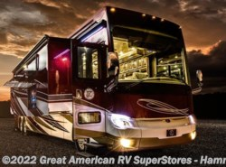 New 2017  Tiffin Allegro Bus 40SP by Tiffin from Dixie RV SuperStores in Hammond, LA