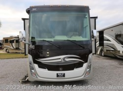 New 2017 Tiffin Allegro Breeze 31BR available in Hammond, Louisiana