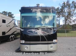 Used 2008  Tiffin Allegro Bus 43QRP by Tiffin from Dixie RV SuperStores in Hammond, LA
