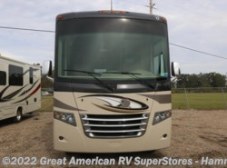 Used 2015  Thor  MIRAMAR 33.5 by Thor from Dixie RV SuperStores in Hammond, LA