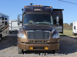 Used 2014  Dynamax Corp DX3 37BHHD by Dynamax Corp from Dixie RV SuperStores in Hammond, LA
