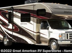 New 2017  Jayco Greyhawk 29MV by Jayco from Dixie RV SuperStores in Hammond, LA