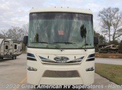 Used 2015  Jayco Precept 29UM by Jayco from Dixie RV SuperStores in Hammond, LA