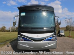 New 2017  American Coach  REVOLUTION 42Q by American Coach from Dixie RV SuperStores in Hammond, LA