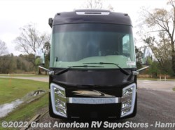 New 2017  Entegra Coach Cornerstone 45B by Entegra Coach from Dixie RV SuperStores in Hammond, LA