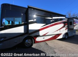 New 2017  Tiffin Phaeton 36GH by Tiffin from Dixie RV SuperStores in Hammond, LA