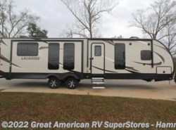 New 2017  Prime Time LaCrosse 325REB by Prime Time from Dixie RV SuperStores in Hammond, LA