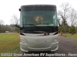 New 2017  Tiffin Allegro Red 33AA by Tiffin from Dixie RV SuperStores in Hammond, LA