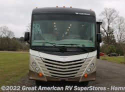 New 2017  Fleetwood Storm 36D by Fleetwood from Dixie RV SuperStores in Hammond, LA