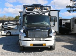 Used 2016  Dynamax Corp DX3 37TS by Dynamax Corp from Dixie RV SuperStores in Hammond, LA