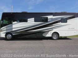 New 2017 Tiffin Allegro 32SA available in Hammond, Louisiana