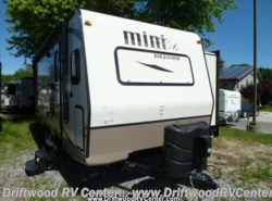 New 2017  Forest River Rockwood 2506S by Forest River from Driftwood RV Center in Clermont, NJ