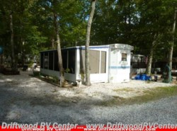 Used 2005  Bayridge  38CB by Bayridge from Driftwood RV Center in Clermont, NJ