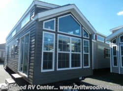 New 2017  Fairmont Country Manor 100150 by Fairmont from Driftwood RV Center in Clermont, NJ