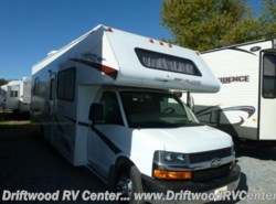 Used 2005  Gulf Stream Conquest SE 6280 by Gulf Stream from Driftwood RV Center in Clermont, NJ