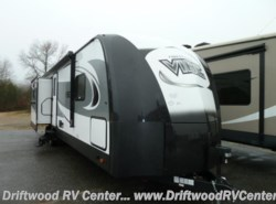 New 2017  Forest River Vibe 313BHS by Forest River from Driftwood RV Center in Clermont, NJ