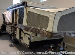 New 2018 Forest River Rockwood 2514G available in Clermont, New Jersey